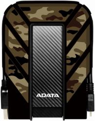 Dysk twardy ADATA HD710 Pro 2 TB Moro AHD710MP-2TU31-CCF