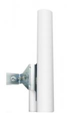 $UBIQ antena sektorowa 5GHz MIMO 17dBi 90