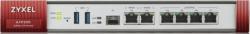 Firewall ZyXEL ATP200-EU0102F (4x 10/100/1000Mbps)