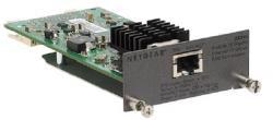 NETGEAR AX745-10000S Netgear Prosafe 10GBase-T RJ45 Module (AX745)