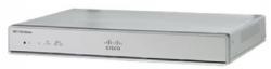 CISCO C1111-8P Cisco ISR 1100 8 Ports Dual GE WAN Ethernet Router
