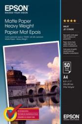 Papier EPSON C13S041256