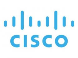 Kabel USB CISCO miniUSB typu B 1.83