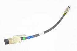 Kabel CISCO CAB-SPWR-30CM=