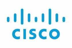 CISCO CBS250 SMART 24-PORT GE 4X10G SFP+