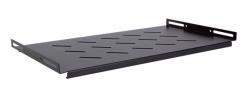 Linkbasic półka stała do szafy 450mm