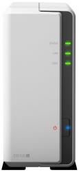 Serwer plików SYNOLOGY DiskStation DS120j DS120J