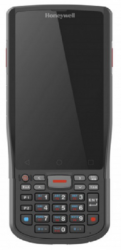 Tablet HONEYWELL EDA51K-0-B931SQGRK 4
