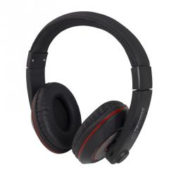 Słuchawki Bluetooth Timbre