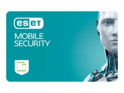 ESET EMS-N-1Y-1D ESET Mobile Security dla 1 użytkownika 1 rok (bez nośnika)