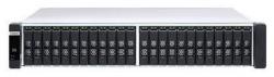 Serwer plików QNAP ES2486DC-2142IT-128G