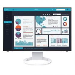 Monitor EIZO 27 2560 x 1440 EV2795-WT Biały