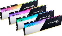 Pamięć G.SKILL UDIMM DDR4 128GB 2666MHz 18CL 1.2V QUAD