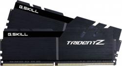 Pamięć G.SKILL DIMM DDR4 16GB 4400MHz 19CL 1.4V DUAL