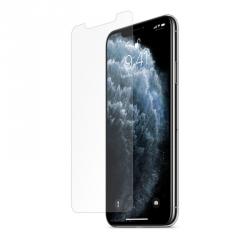 Ochraniacz InvisiGlass Ultra Curve iPhone 11 Pro Max