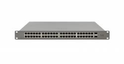 Cisco Przełącznik Meraki Go 48 Port Switch EU Power