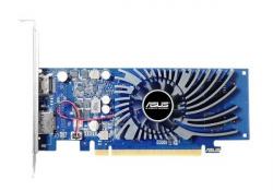 Karta graficzna ASUS GeForce GT 1030 2 GB GT1030-2G-BRK