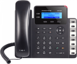 Telefon IP  GXP 1628 HD