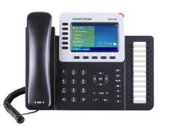 Telefon IP GXP 2160 HD