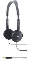 Słuchawki JVC 1.5  m