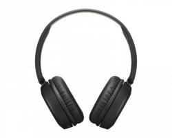 Słuchawki bluetooth HA-S31BT czarne