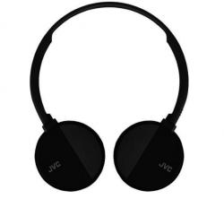 Słuchawki HA-S24W czarne