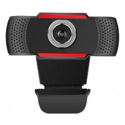 Kamera internetowa TECHLY I-WEBCAM-70T