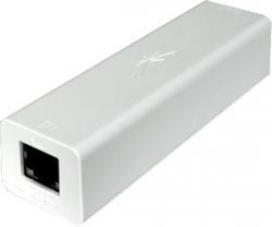 PoE 8023af Adapter Indoor INS-8023AF-I