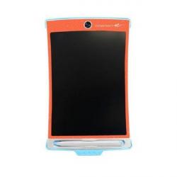 Tablet graficzny BOOGIE BOARD J3G9C0001