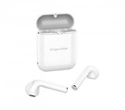 LECHPOL Kruger&Matz wireless earbuds TWS M1