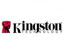 Pamięć KINGSTON DIMM DDR4 32GB 2933MHz 1.2V SINGLE