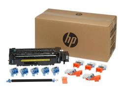 Zestaw do konserwacji HP L0H25A