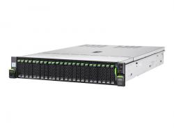 Serwer FUJITSU Primergy RX2540 M5 (4214R /64GB )