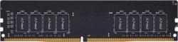 Pamięć PNY DIMM DDR4 16GB 2666MHz 19CL 1.2V SINGLE