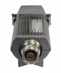 MIKROTIK METAL 52 AC RBMETALG-52SHPACN ACCESS POINT, 720MHZ, 64MB, 2,4GHZ, 5GHZ, L4