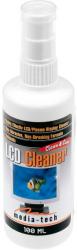 Płyn do czyszczenia LCD - LCD CLEANER