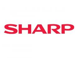 SHARP PNB401EXWAR5Y