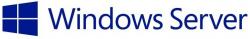 Licencje dostępowe MICROSOFT Windows Server CAL 2019 PL 1-Device R18-05817