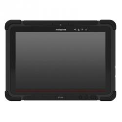 Tablet HONEYWELL RT10W 10.1