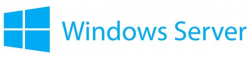 System operacyjny FUJITSU Windows Server Essentials 2019 S26361-F2567-D630