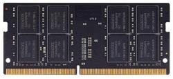 Pamięć PNY SODIMM DDR4 8GB 2666MHz 19CL 1.2V SINGLE