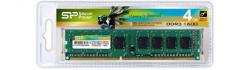 Pamięć SILICON POWER LongDIMM DDR3 4GB 1600MHz 11CL 1.5V SINGLE