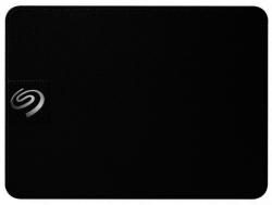 Dysk twardy zewnętrzny SEAGATE Expansion SSD 500GB STJD500400
