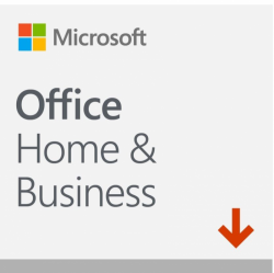 ESD Office Home & Business 2019 Win/Mac AllLng EuroZone DwnLd T5D-03183. Zastępuje P/N: T5D-02316