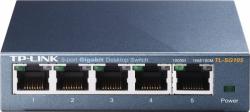 Przełącznik TP-LINK TL-SG105 5x 10/100/1000
