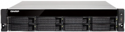 Serwer plików QNAP TS-873U-4G