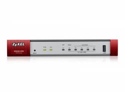 Zyxel VPN Firewall 1xWAN 1xSFP 4xLAN USG20-VPN-EU0101F