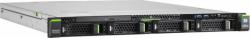 Serwer FUJITSU Primergy RX1330 M4 + 8 GB RAM (E-2234 /8GB /2TB )