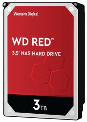 Dysk twardy WD Red 3 TB 3.5 WD30EFAX