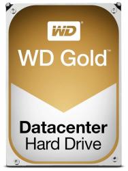 Dysk twardy WD Gold 6 TB 3.5 WD6003FRYZ